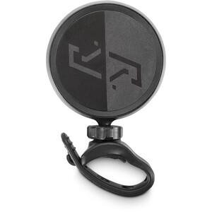 Cube RFR Sneak a Peek Sidespejl, sort/grå sort/grå