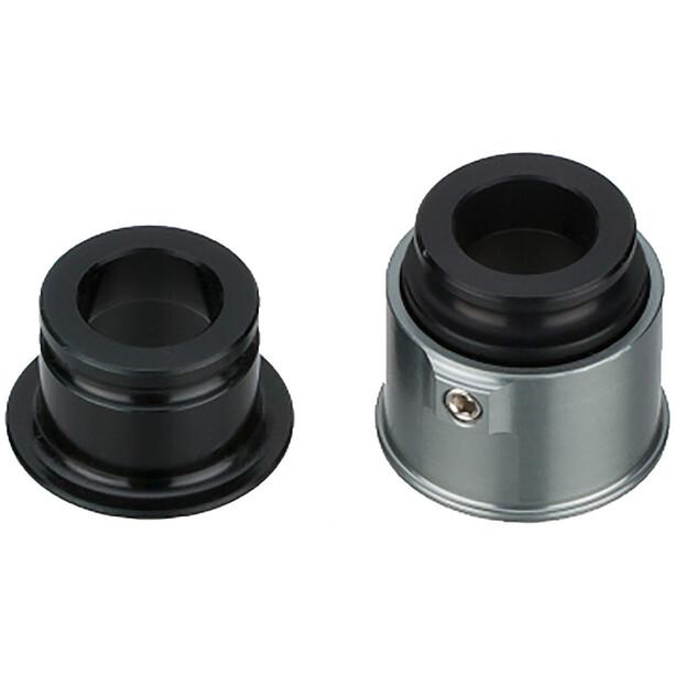 NEWMEN MTB Endcap Set 12mm CL