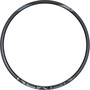 NEWMEN Evolution SL A.35 Rim 27,5""