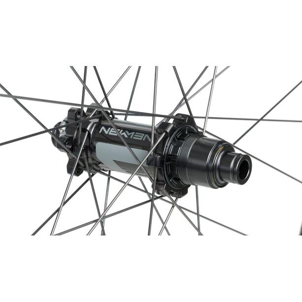 "NEWMEN Evolution SL X.A.25 Hinterrad 27,5"" 6-Loch Straight Pull 12x148mm XD"