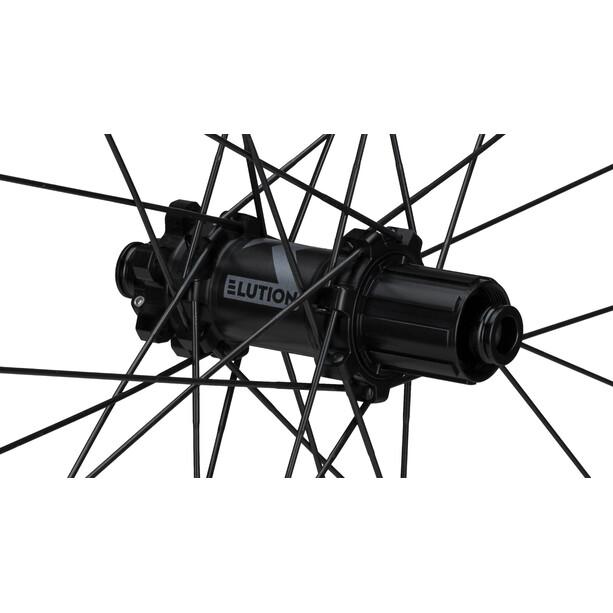 """NEWMEN Evolution E.35 Hinterrad 29"""" 6-Loch SL Straight Pull 12x148mm Shimano"""