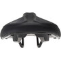 Cube Natural Fit Sequence Selle, noir