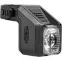 Cube ACID Pro 30 Frontlicht black