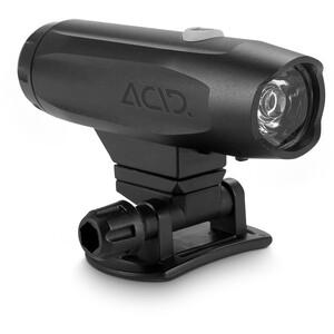 Cube ACID HPA 850 LED Licht black black