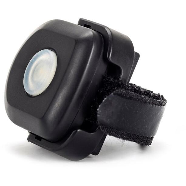 Cube ACID HPA 2000 LED Licht schwarz