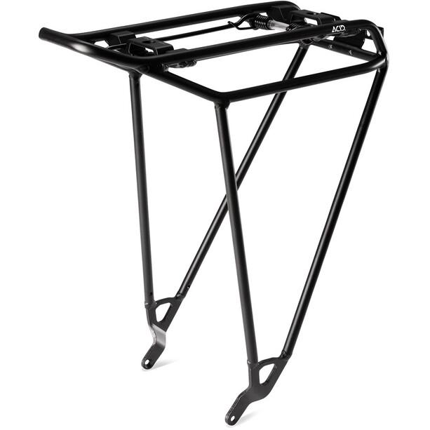 """Cube ACID RILink SIC Gepäckträger 27,5"""" black"""