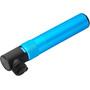 Cube ACID Race Micro Pumpe blue'n'black