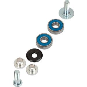 Cube  Bearing/Screw Set AMS SHPC Main bearing