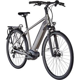 kalkhoff endeavour 3 b move e trekking bike diamant 500wh. Black Bedroom Furniture Sets. Home Design Ideas