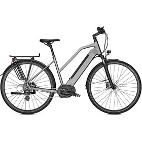 Kalkhoff Trekking E-Bike günstig kaufen bei fahrrad.de