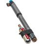 Blackburn CO2'Fer Mini Mini Pump