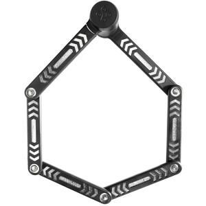 Kryptolok 610 フォールディング Lock 5mm/100cm