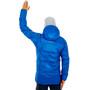 Mammut Eigerjoch Pro IN Hooded Jacket Herr ice