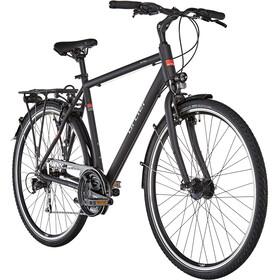 acquista ora la tua bicicletta in un click scopri subito. Black Bedroom Furniture Sets. Home Design Ideas