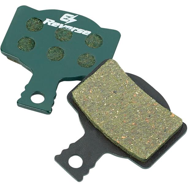 Reverse Disc E-Organic Patins de frein Pour Magura MT2/4/6/8