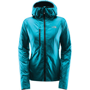 The North Face Summit L3 Proprius Primaloft Hoodie Dam bluebird bluebird
