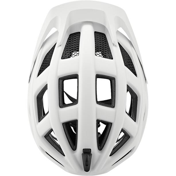 KED Crom Helm lightgrey matt