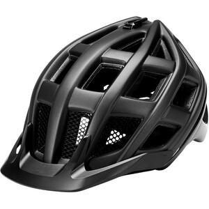 KED Crom Helm schwarz schwarz