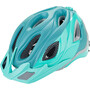 KED Certus Pro Helm mint