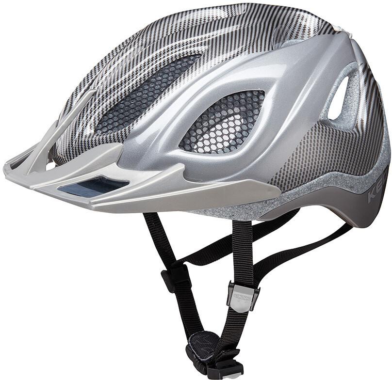 ked certus k star helmet silver g nstig kaufen br gelmann. Black Bedroom Furniture Sets. Home Design Ideas