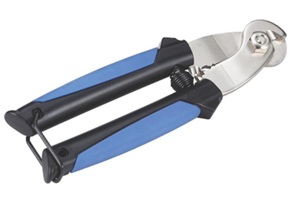 Bbb fastcut btl 16 kabelschneider schwarz silber g nstig for Schneider katalog bestellen privat