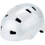 KED 5Forty Helm Kinder pearl