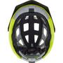 KED Kailu Helmet Barn green matt