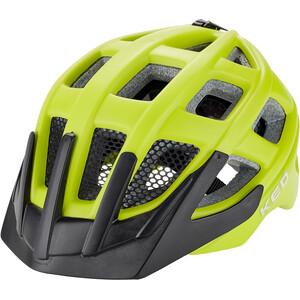 KED Kailu Helmet Barn green matt green matt
