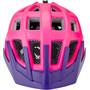 KED Kailu Helm Kinder pink