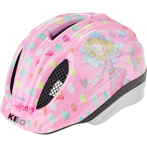 KED Meggy Originals Helmet Barn lillifee lillifee
