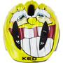 KED Meggy Originals Helmet Barn spongebob
