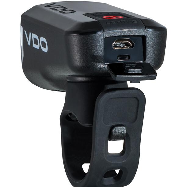 VDO ECO Light M30 Beleuchtungs Set
