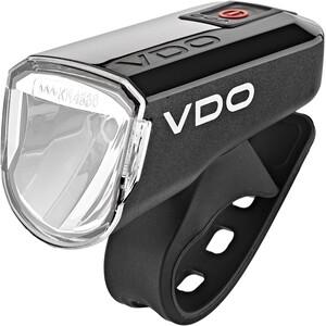 VDO Plus Light M30 Frontleuchte