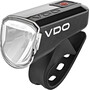 VDO ECO Light M30 Front Lighting