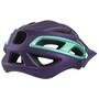 ORBEA M 50 Helm violet-jade