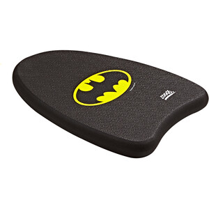Zoggs Batman Mini Kickboard Kinder