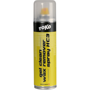 Toko GelClean HC3 Spray 250ml