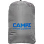 CAMPZ Astro Schlafsack Kinder blau