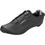 Bontrager Ballista Road Shoes Herr black