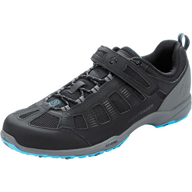 Bontrager SSR Multisport Schuhe Damen anthracite