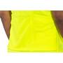 Bontrager Velocis Cycling Kurzarm Trikot Herren radioactive yellow