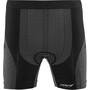 Red Cycling Products Seamless Bike Boxer Shorts Herren schwarz