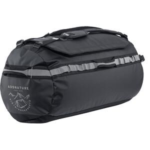 addnature Duffel Bag 35l black black