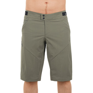 Cube AM Baggy Shorts Herr olive olive