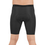 Cube AM Inner Pants Herr black