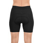 Cube Tour Innenhose Damen black