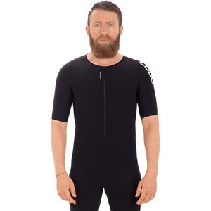 Cube SLT Aero-Suit Herren black'n'blue black'n'blue