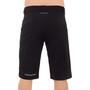 Cube Tour Lightweight Shorts Herren black