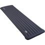 Mountain Equipment Aerostat Down 7.0 Sleeping Mat Long blue graphite