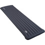 Mountain Equipment Aerostat Down 7.0 Sleeping Mat Wide Regular blue graphite